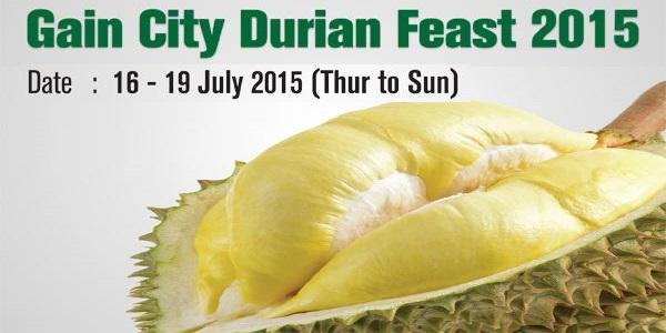 gain-city-durian-feast-2015