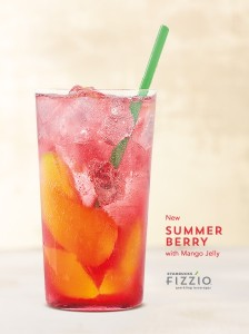 starbucks-summer-berry-fizzio
