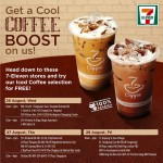 7-Eleven-Get-A-Cool-Coffee-Boost
