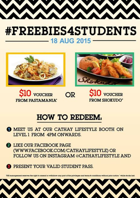 Cathay-Lifestyle-Freebies-for-Students
