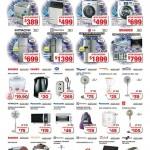 Electronics-Expo-4