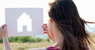 Home-Loan-Dream-House