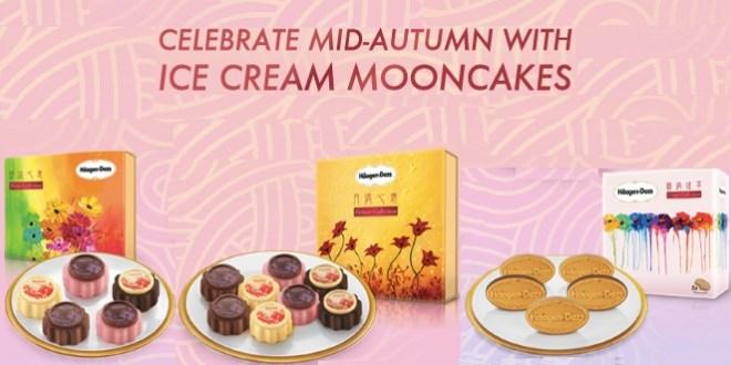 Haagen-Dazs-ice-cream-mooncakes