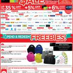 Watsons-Members-Only-Sale-26