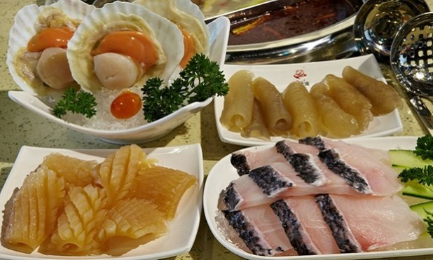 Xian-Lao-12.5-steamboat-buffet-3
