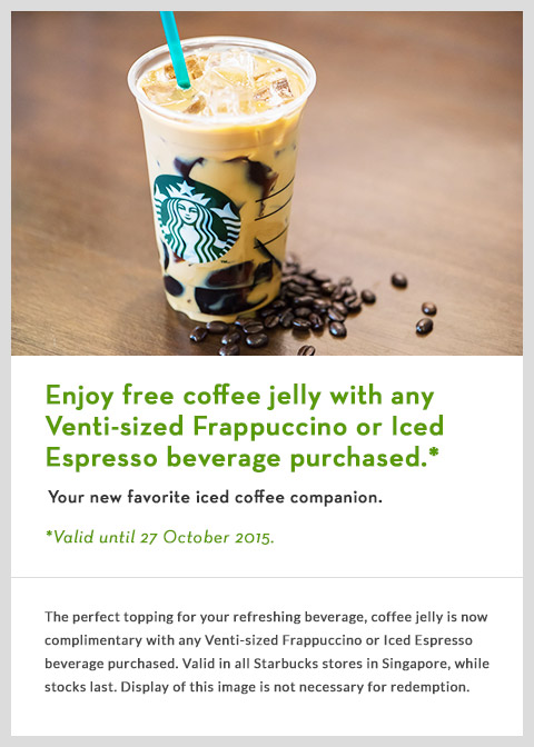 coffee-jelly-free