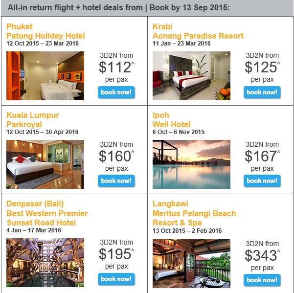 tigerair-flight-hotel-112-deals