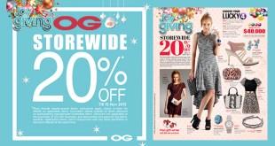 OG-Christmas-Sale