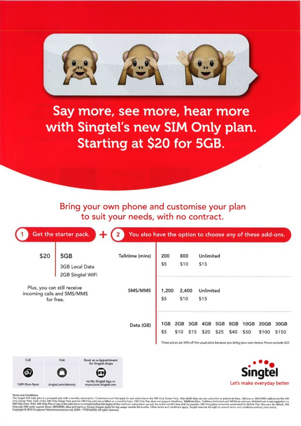 Singtel50-04