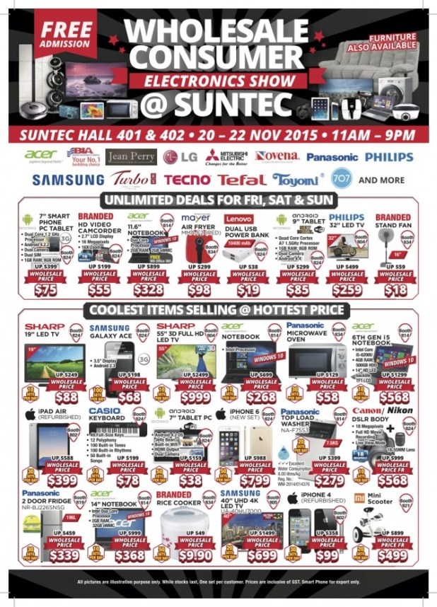 Suntec-Wholesale-Consumer-Electronics-Fair4