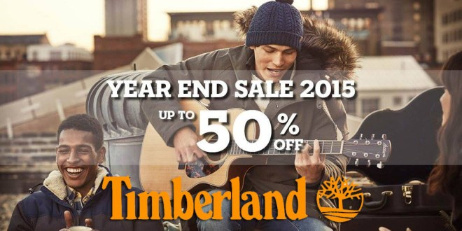 Timberland-Year-end-Sale-2015