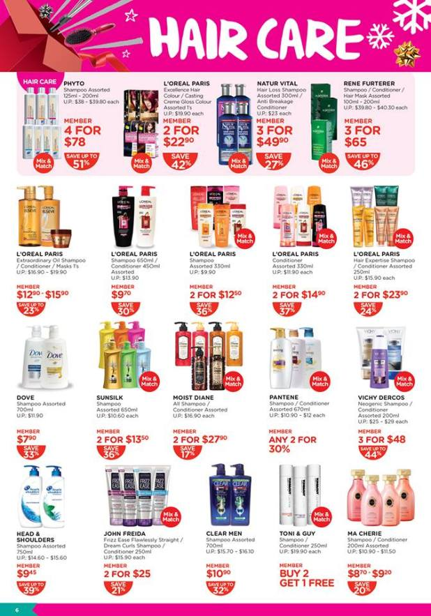 Watsons-Members-Sale-1-Day18