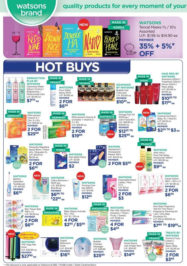 Watsons-Members-Sale-1-Day4