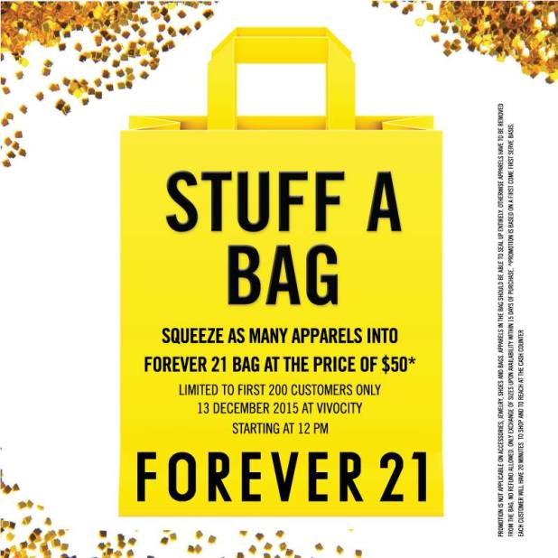 Forever-21-stuff-bag-313somerset-vivocity