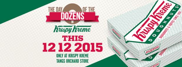 Krispy-Kreme-Buy-One-Dozen-Dougnuts-Get-One-Dozen