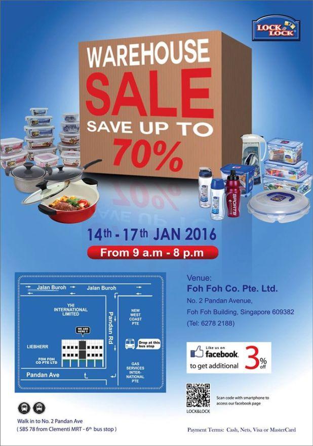 LocknLock-Warehouse-Sale-Jan2016-1