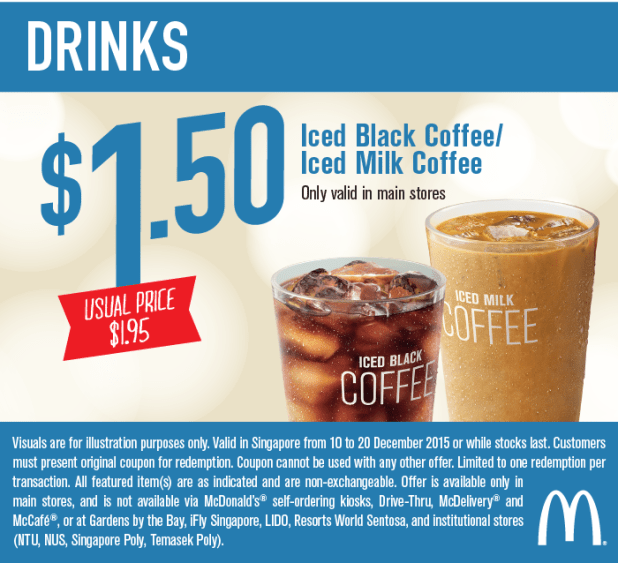 McDonalds-coupons-2015-03