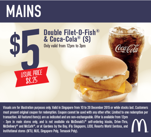 McDonalds-coupons-2015-07