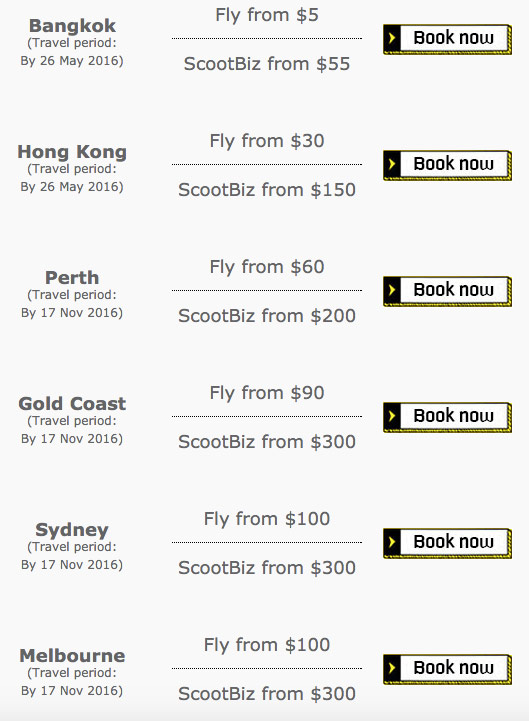 Scoot-1m-fans-celebration-fares-from-5-mar-2016-3