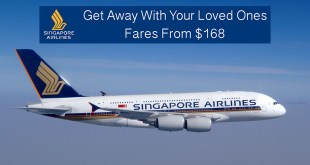 Singapore-Airlines-Getaway-with-your-loved-ones