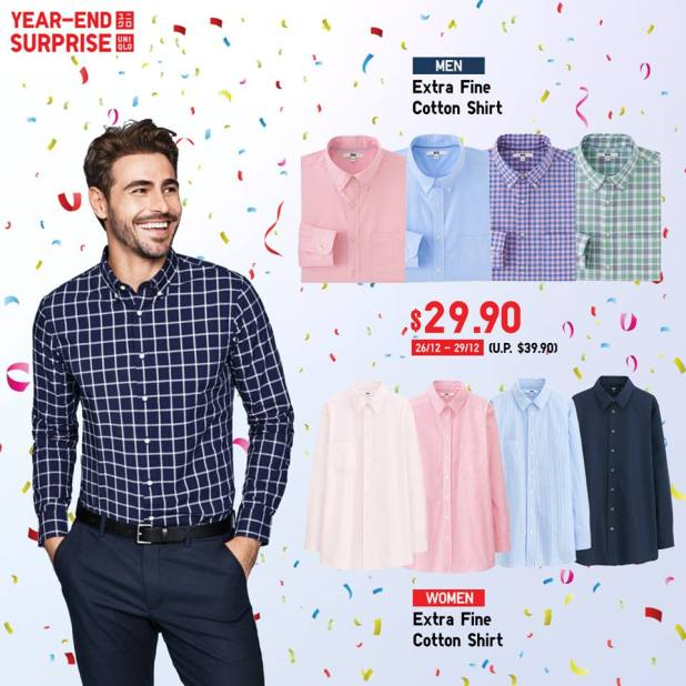Uniqlo-Year-End-Sale-2015-3