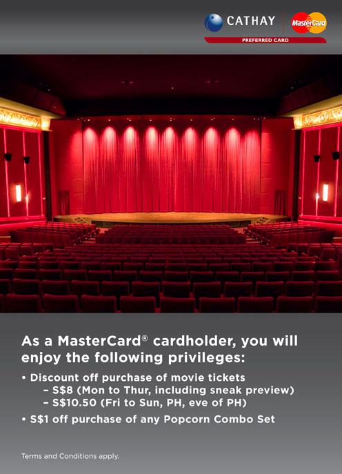 Cathay-Cineplex-MasterCard-Discount-Movie-Tickets-Jun2016