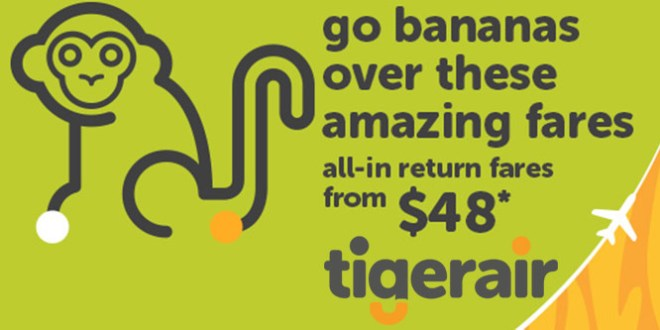 Tigerair-all-in-return-promotional-fares-feb-2016