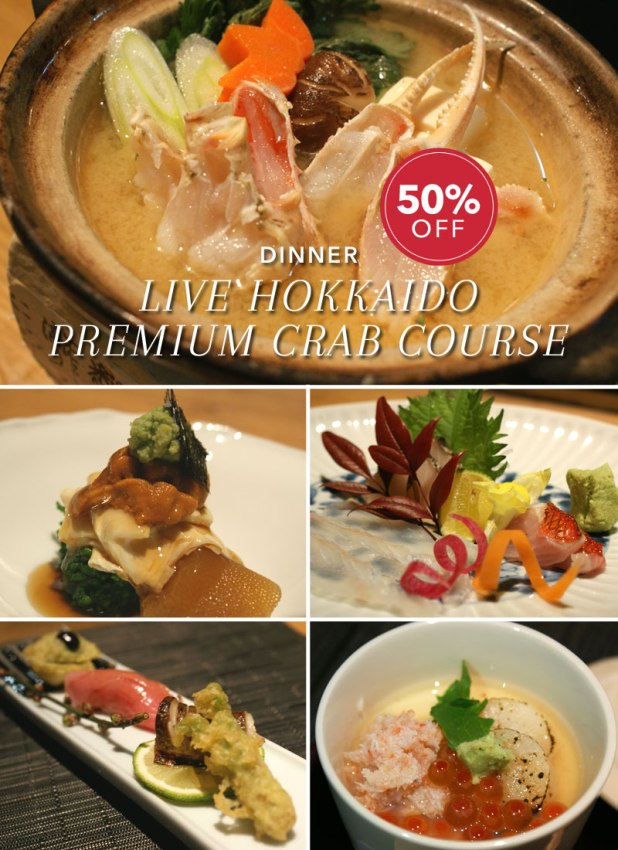 Takumi-Restaurant-50-off-promotion-feb-2016-1