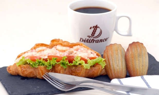 Delifranc-almost-50-off-sandwich-set-3