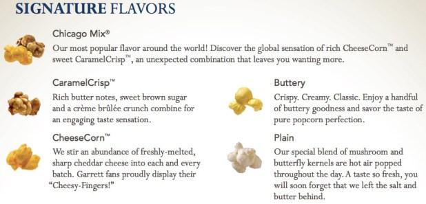 Garrett-Popcorn-Signature-Flavors-1