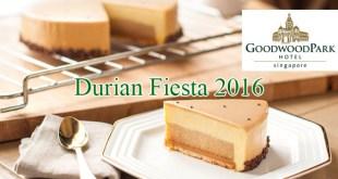 Good-Wood-Park-Hotel-Durian-Fiesta-mar-2016-1