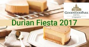 Good-Wood-Park-Hotel-Durian-Fiesta-mar-2017