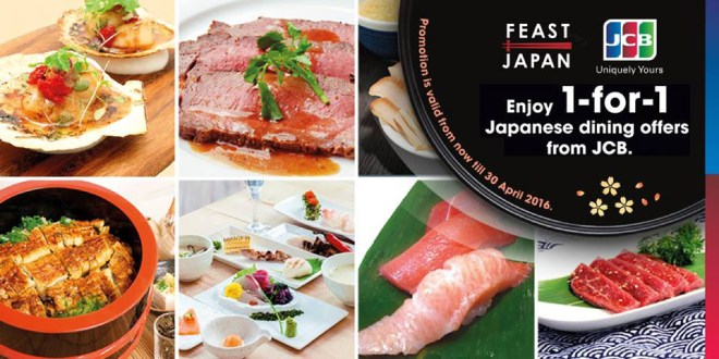 JCB-1-for-1-Japanese-dining-offers-apr-2016-1