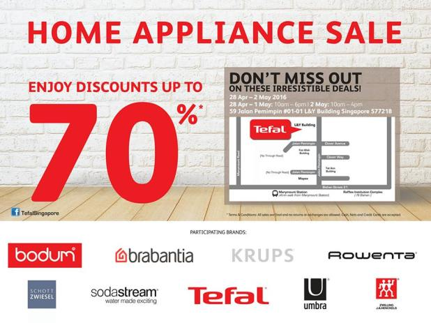 Tefal-home-appliance-sale-apr-may-2016-1