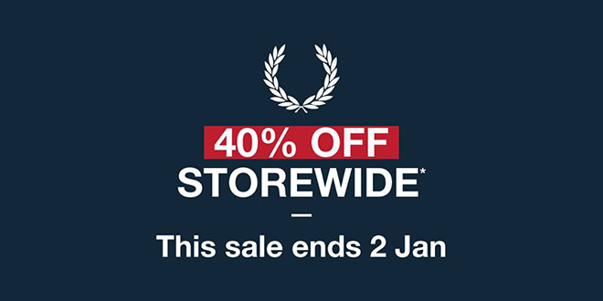 fred-perry-singapore-sale-dec-2016-jan-2017