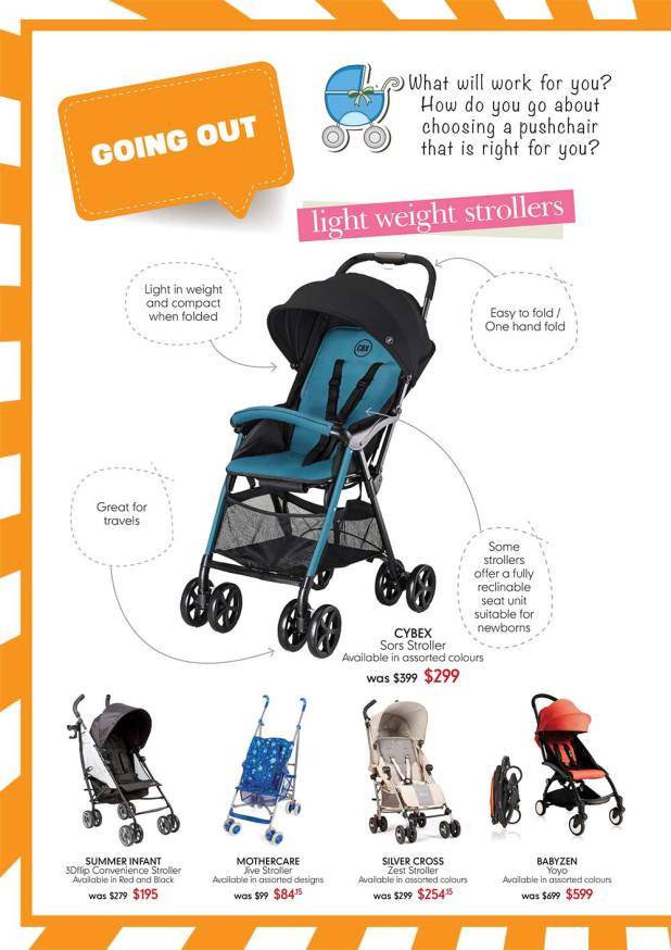 Mothercare-GSS-2016-Brochure-12
