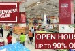 FAIRPRICE-WAREHOUSE-CLUB-OPEN-HOUSE-TILL-28-FEB-2017