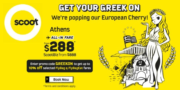 SCoot-PROMO-SG__ATHENS_288-all-in