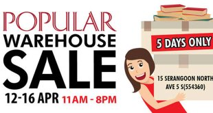 POPULAR-Warehouse-Sale-16-Apr-2017-1