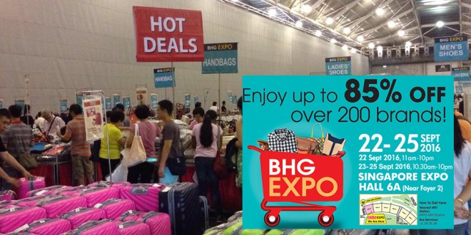 bhg-singapore-expo-sale-25-sep-2016-1