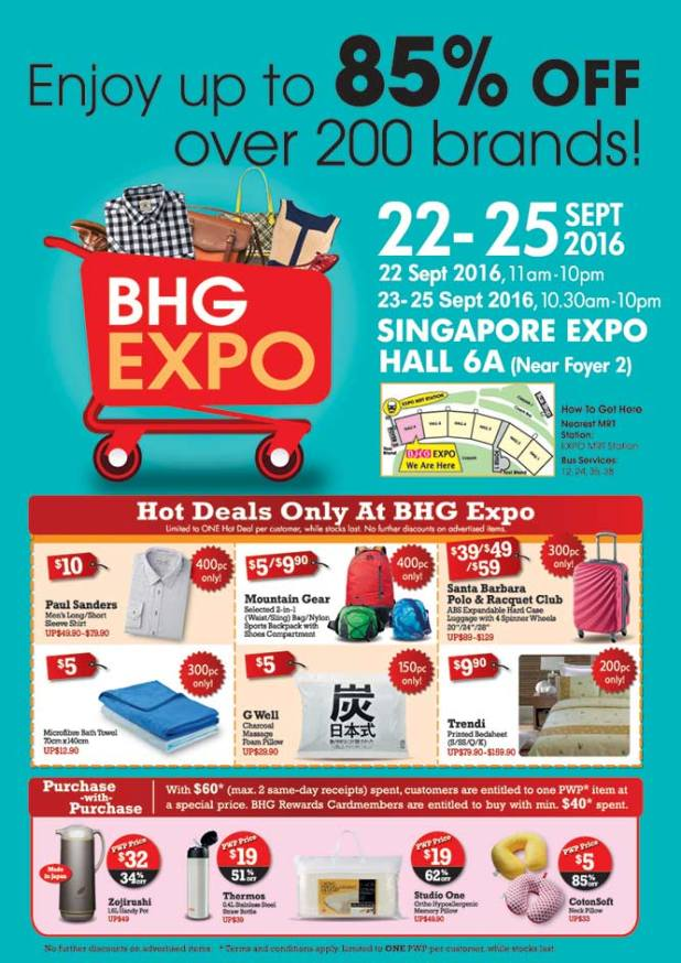 bhg-singapore-expo-sale-25-sep-2016-2
