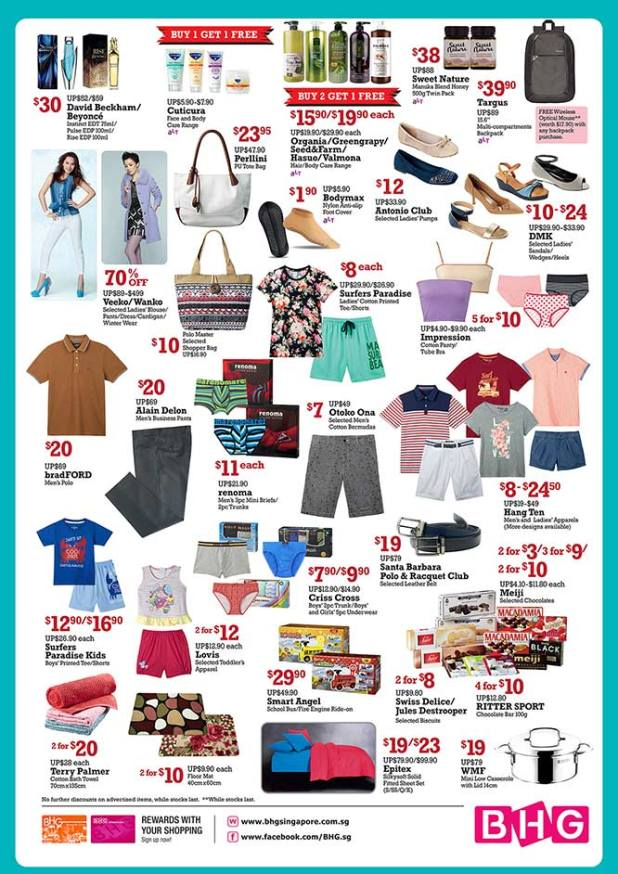 bhg-singapore-expo-sale-25-sep-2016