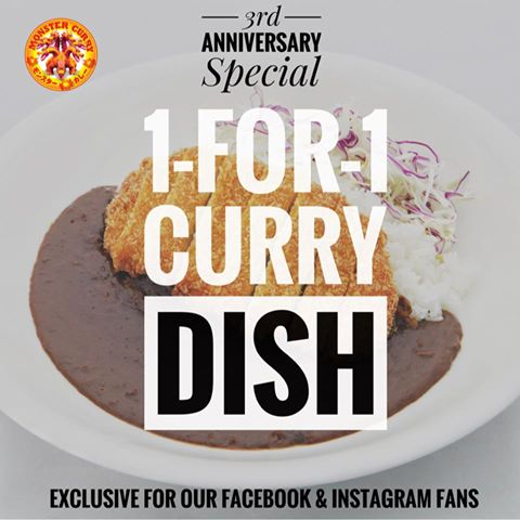 monster-curry-1-for-1-till-30-sep-2016
