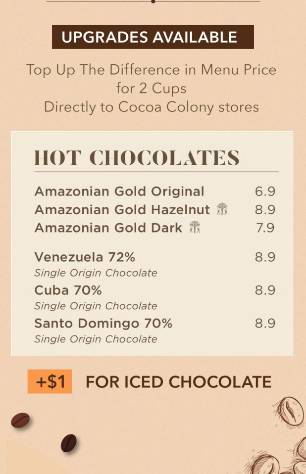 cocoa-colony-1-for-1-8-nov-2016-1