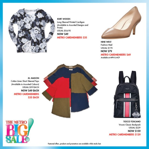 Metro-Big-Sale-26-Feb-2017-5