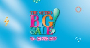 Metro-Big-Sale-26-Feb-2017-9