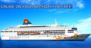 star-cruises-cruise-on-your-birthday-for-free-31-jan-2017