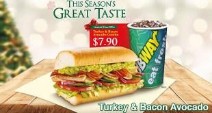 subway-singapore-turkey-bacon-avocado-dec-2016