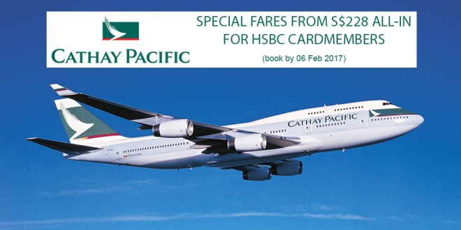 cathay-pacific-promo-6-feb-2017