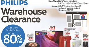 court-philips-warehouse-clearance-feb-2017-1